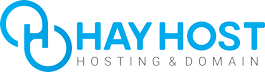 HayHost.am Domain & Hosting Services